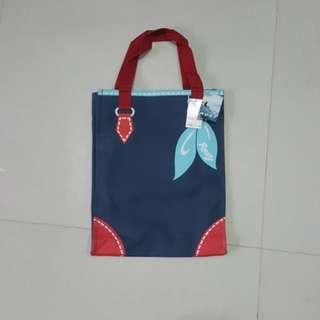 BNWT Roxy tote bag
