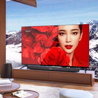 Brand new xiaomi tv mi TV 4 4k smart Android tv 32inches/43inches/49inches /55inches /65 inches