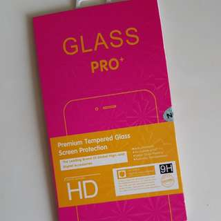 Note 5 screen protector brand new