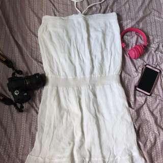 Roxy Beach Dress size L