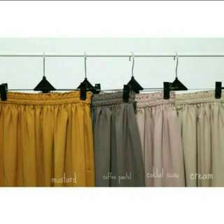 Rok woolpeach