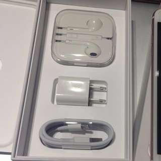 Iphone 充電線 iphone 8