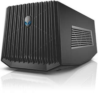 Dell Alienware Graphic Amplifier