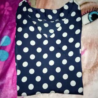 atasan wanita (blouse)