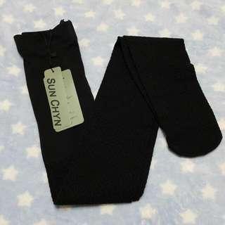 顯瘦 保暖褲襪