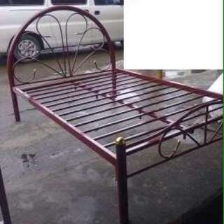 Metal Bed Frame ONLY!