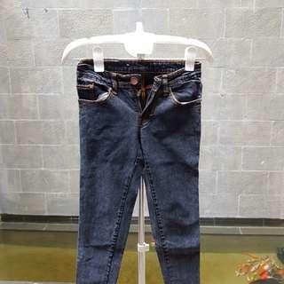 Jeans CoolTeen