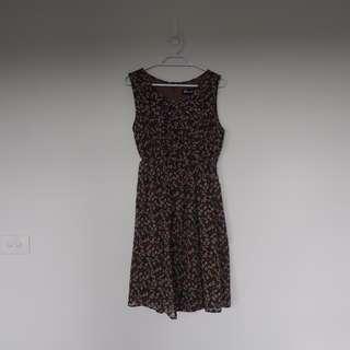 Revival dress size 10