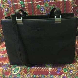 balenciaga vintage bag