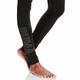 Puma sports leggings