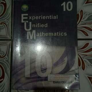 Grade 10 Math