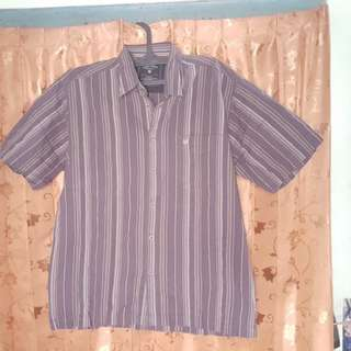 Vialli Milano Shirt