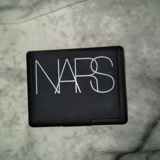 nars highlighter
