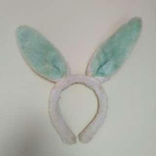 bondu/bando rabbit
