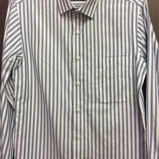 Original Van Heusen men's Business Shirt