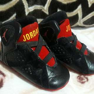 Baby boy shoes for 6-9months