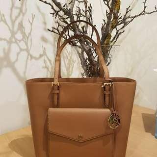 Authenic Michael Kors - Handbag