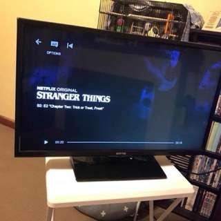 """Soniq 32"""" LED TV"""