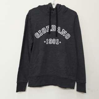 Sweater GIORDANO size S