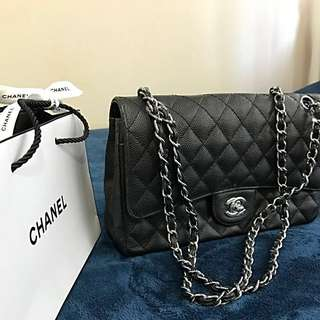 Chanel Replica Bag