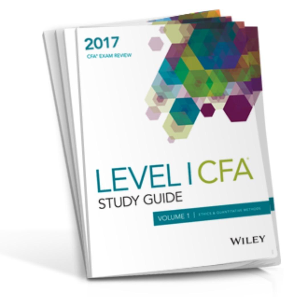kaplan schweser cfa level 1 pdf free download