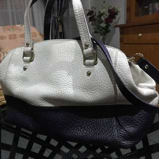 Stylish Kate Spade tote for sale