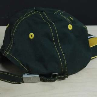 Cap Ori Team Lotus
