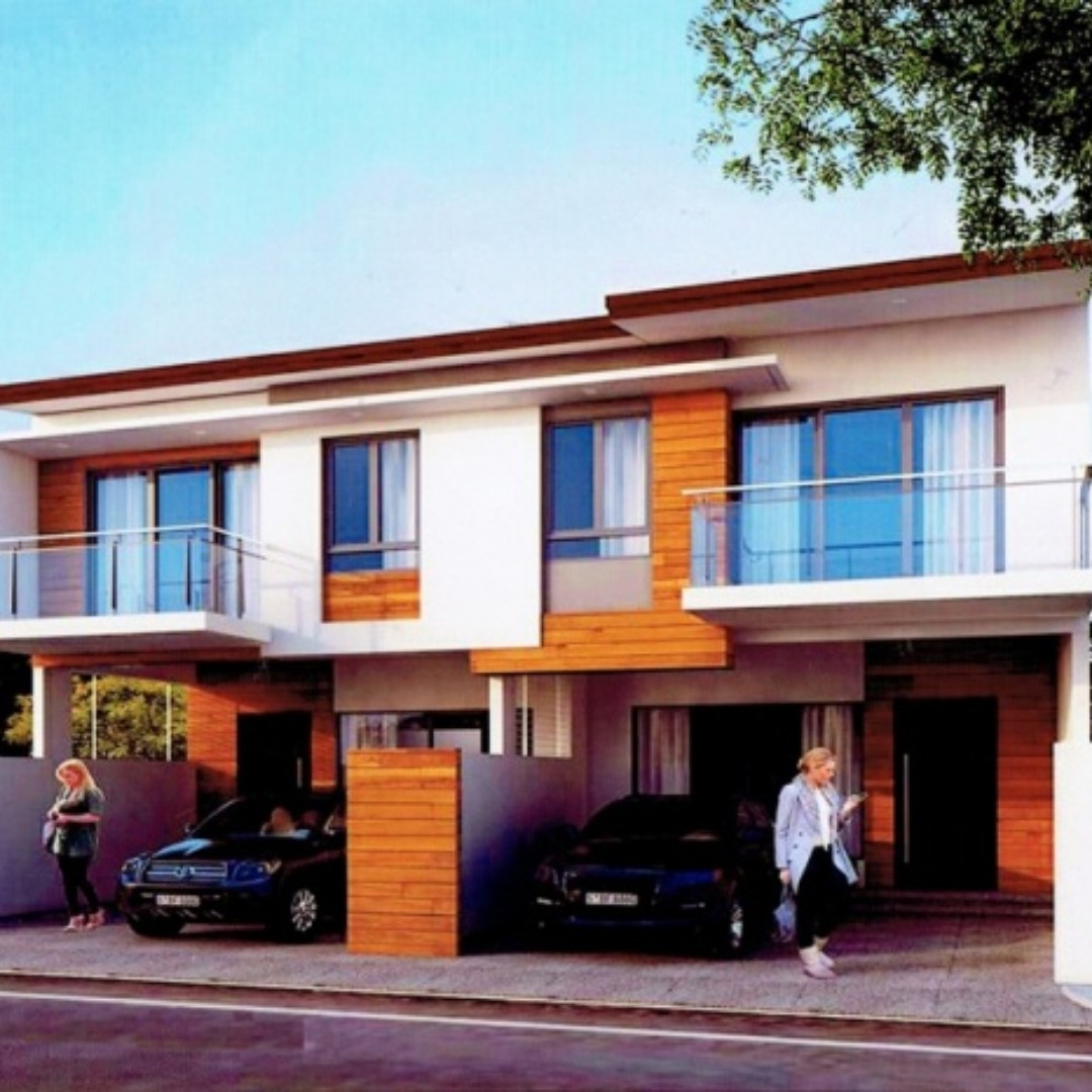 206SQM NEAR North EDSA SUBDIVISION House and Lot Quezon City For Sale