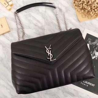 Ysl Bag Sling/ Shoulder