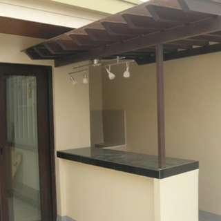 NEAR North EDSA PROJECT8 262SQM House and Lot Quezon City For Sale