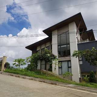 TIMBERLAND HEIGHTS 850SQM SINGLE DETACHED House and Lot For Sale