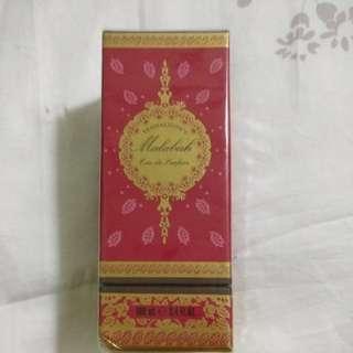 BNIB Penhaligon's Malabah Eau De Parfum