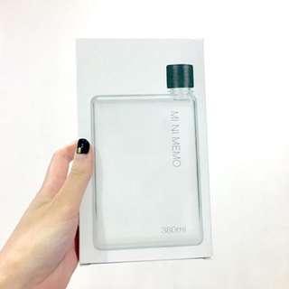 隨身環保時尚水瓶