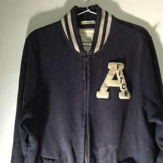 🚚 AF外套