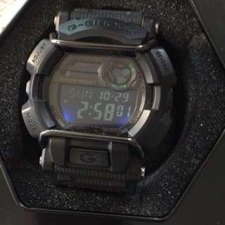 Casio G-Shock GD400