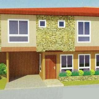AFFORDABLE NEAR North EDSA House and Lot Quezon City For Sale