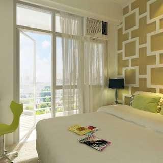 RFO NEAR ST LUKES E Rodriguez Quezon City Condo Condominium For Sale