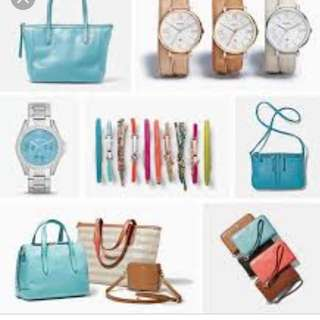 Do Buy Back And Pawn Service For Bag For Watches