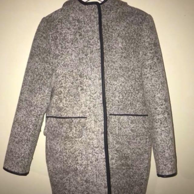 Boo hoo coat (10)