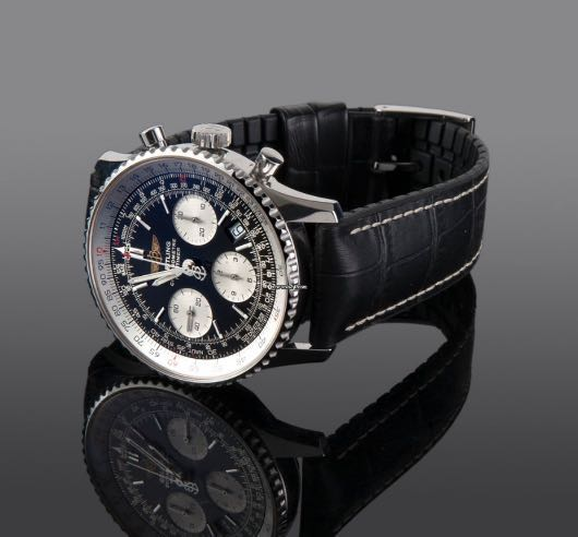 Breitling Navitimer A23322 Price Reduced Men S Fashion Watches