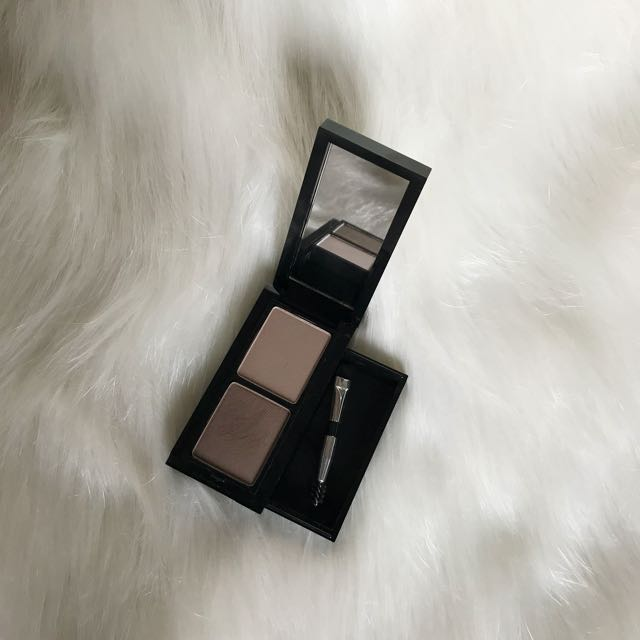 Catrice Brow Powder