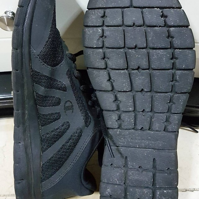 a54db9e01 Home · Women s Fashion · Shoes. photo photo ...