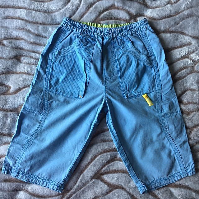 Chicco Neon Color Pants(repriced)