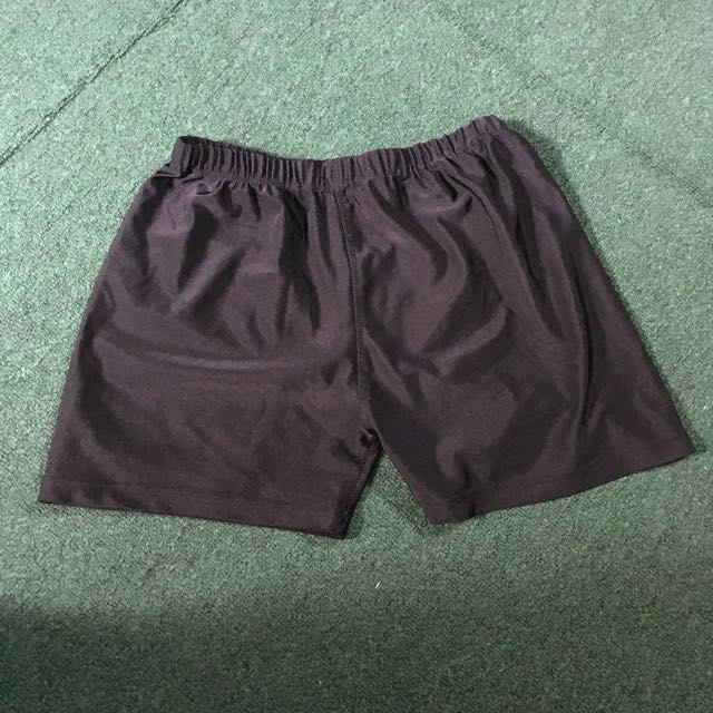 Cycling shorts kids