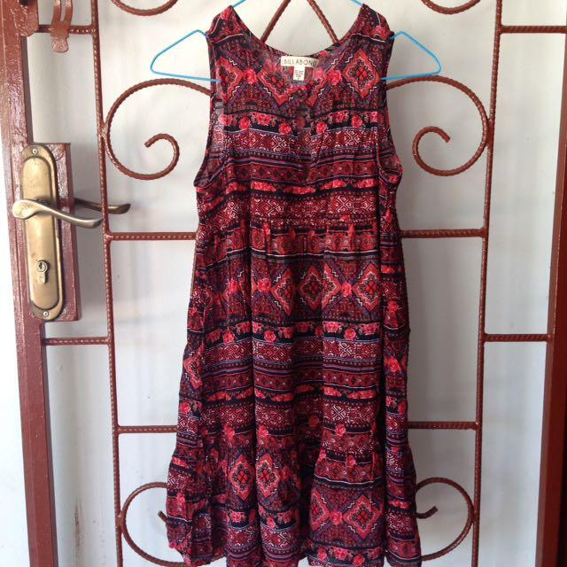 Dress BILLABONG