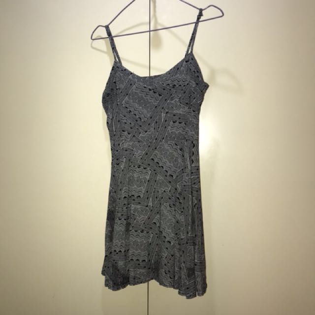 Dress Size 8 👗