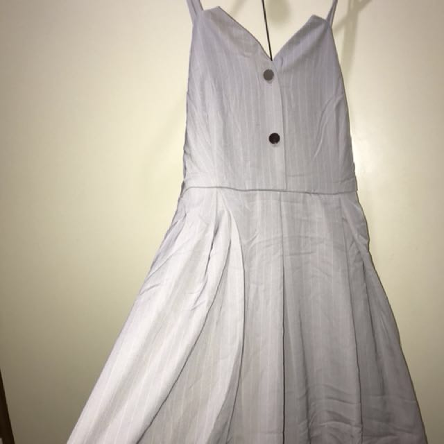 Dress Size S 👗