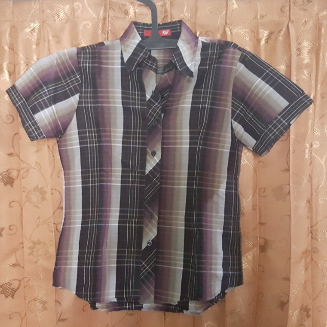 FR2 Shirt