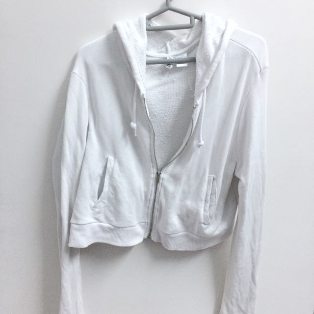 H&M jacket L size