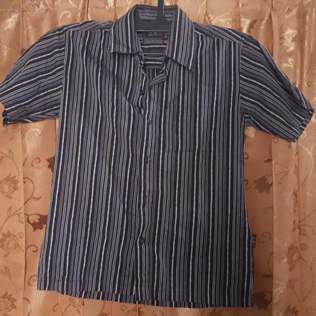 LR2 Shirt